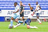 Bolton Wanderers v Coventry City 100819