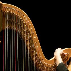 Reno Philharmonic ClassixFour