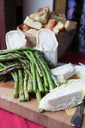 Cohasset, MA 05/11/2013<br />