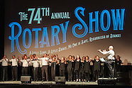 Rotary Show