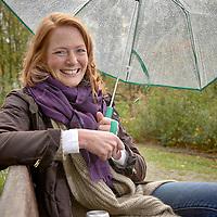 Jenny Herbst