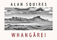 A photographic journey through Whangārei and its glorious coast.<br /> <br /> Hardback, 100 pages, locally printed and hand bound.<br /> <br /> Shipping to NZ & Australia (use the cart icon above)<br /> Whangarei customers either call Alan or use the contact tab for free p&p.<br /> <br /> $125= (+p&p)<br /> <br /> also available as E-Book: available for Amazon Kindle Fire®, Apple iPad®, Android devices, and Mac or PC computers - visit the shop tab above for more details.