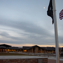 121718 - Veterans Home for The Nevada Independent