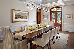 34_Kalorama_Dining room