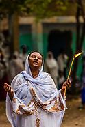 Ethiopia-Arba Minch