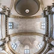 Church Dei SS Geremia E Lucia Venice, Italy