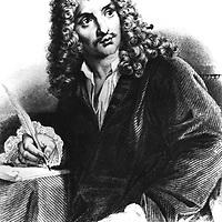 POQUELIN, Jean Baptiste