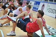 DESCRIZIONE : Trento Primo Trentino Basket Cup Nazionale Italia Maschile <br /> GIOCATORE : Stefano Mancinelli<br /> CATEGORIA : allenamento<br /> SQUADRA : Nazionale Italia <br /> EVENTO :  Trento Primo Trentino Basket Cup<br /> GARA : Allenamento<br /> DATA : 25/07/2012 <br /> SPORT : Pallacanestro<br /> AUTORE : Agenzia Ciamillo-Castoria/M.Gregolin<br /> Galleria : FIP Nazionali 2012<br /> Fotonotizia : Trento Primo Trentino Basket Cup Nazionale Italia Maschile<br /> Predefinita :