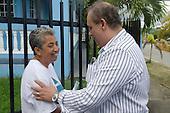 20110904-Dr. González Cancel-Yauco