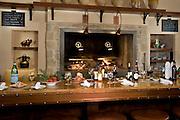 Montelucia Resort & Spa Tapas Bar