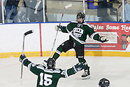 12-23-2015  IH - Delbarton vs Mo Beard