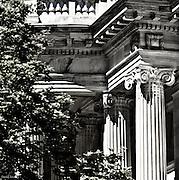 Washington DC, District of Columbia Washington, DC