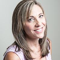 Lori Lander