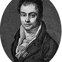 HIPPEL, Theodor Gottlieb von