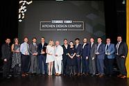 Sub Zero and Wolf Kitchen Design Contest Summit and Gala 2017