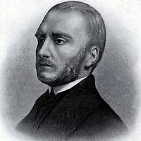 KRASINSKI, Count Napoleon Stanislaw Adam Ludwig Zygmunt
