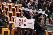 DESCRIZIONE : Eurolega Euroleague 2014/15 Gir.A Dinamo Banco di Sardegna Sassari - Zalgiris Kaunas<br /> GIOCATORE : Tifosi Dinamo Banco di Sardegna Sassari<br /> CATEGORIA : Ultras Tifosi Spettatori Pubblico<br /> SQUADRA : Dinamo Banco di Sardegna Sassari<br /> EVENTO : Eurolega Euroleague 2014/2015<br /> GARA : Dinamo Banco di Sardegna Sassari - Zalgiris Kaunas<br /> DATA : 14/11/2014<br /> SPORT : Pallacanestro <br /> AUTORE : Agenzia Ciamillo-Castoria / Claudio Atzori<br /> Galleria : Eurolega Euroleague 2014/2015<br /> Fotonotizia : Eurolega Euroleague 2014/15 Gir.A Dinamo Banco di Sardegna Sassari - Zalgiris Kaunas<br /> Predefinita :AUTORE : Agenzia Ciamillo-Castoria/C.Atzori