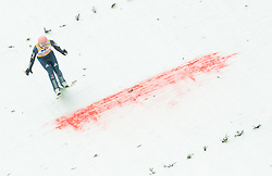 Severin Freund of Germany during Ski Flying Individual Competition at Day 4 of FIS World Cup Ski Jumping Final, on March 22, 2015 in Planica, Slovenia. Photo by Vid Ponikvar / Sportida