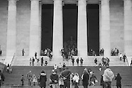 2015 Washington DC