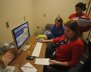ohs-broadcast journalism 113010