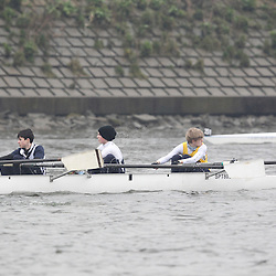 137 - St Peters J151st8+ - SHORR2013