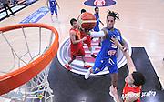DESCRIZIONE: Trento Trentino Basket Cup - Italia Cina<br /> GIOCATORE: Daniel Lorenzo Hackett<br /> CATEGORIA: Nazionale Maschile Senior<br /> GARA: Trento Trentino Basket Cup - Italia Cina<br /> DATA: 18/06/2016<br /> AUTORE: Agenzia Ciamillo-Castoria