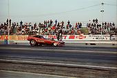 1979 Funny Cars
