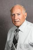 8-15-2019 Leading Lawyers-Zukowski Rogers