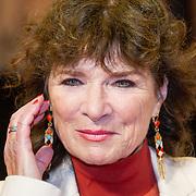 NLDAmsterdam/20171113 - Premiere Soof:Een nieuw Begin, Linda van Dyck
