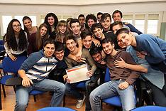 20130409 BORSSA DI STUDIO A FABIO PAVANINI LICEO ROITI