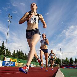 20180627: SLO, Athletics - 13. Memorial Matica Sustersica in Patrika Cvetana