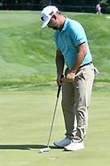 PGA - John Deere Classic - 13 July 2018