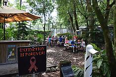 7-12-16 Elfers Christian School Field Trip