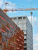 Frihavns Tårnet 07 - 17.02.16