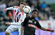 20120404 AAB - FC Midtjylland, Superliga fodbold