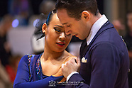 2017 Big Apple Dancesport Competition