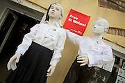 54th Biennale of Venice..ILLUMInazioni - ILLUMInations.Petition by Kunsthaus Bregenz to free Chinese artist Ai Weiwei..