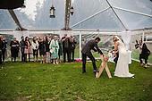 Weddings:  Manifestation and Use of Ritual