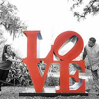 Engagement Album Previews