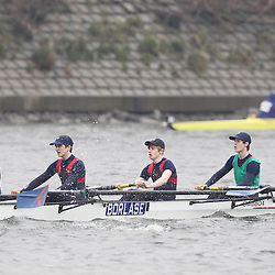 120 - Sir William Borlase J151st8+ - SHORR2013