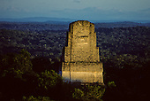 Mundo Maya - Archeology