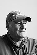 Gary Janulewicz<br /> Marine Corps<br /> E-4<br /> Artillery Advisor<br /> June 1962 - June 1968<br /> Vietnam<br /> <br /> Veterans Portrait Project<br /> Springfield, MA