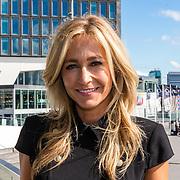 NLD/Amsterdam/20160829 - Seizoenspresentatie RTL 2016 / 2017, Wendy van Dijk