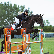 550 HORSESPORT DERBY