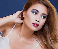 Beauty and Glamour photography by Orange County's Best Photographers serving Anaheim; Santa Ana; Irvine; Costa Mesa; Laguna; Mission Viejo; Aliso Viejo; Fullerton; Orange; Brea.