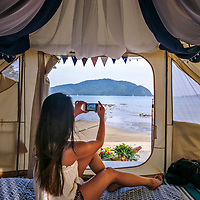 Sea Safari Resort, Phuket, Thailand