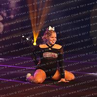1112_Zodiac Allstars - Senior Individual Cheer