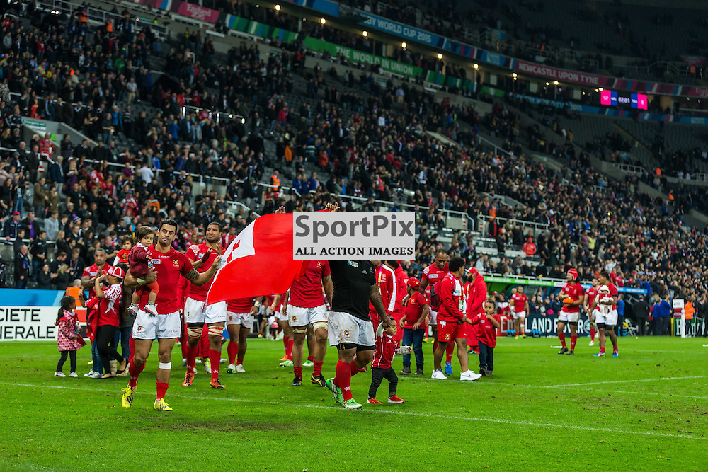 Tongan players after the Rugby World Cup match between New Zealand and Tonga (c) ROSS EAGLESHAM | Sportpix.co.uk"|1000|667|?|en|2|5223eed5e049374a7103784c830b8ffc|False|UNLIKELY|0.2958552837371826