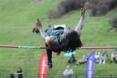 D2 High Jump M