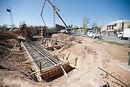 20090507 Construction